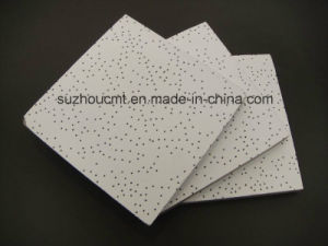 Calcium Silicate Board Machine Line pictures & photos