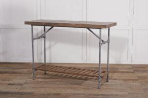 Original and Exquisite Table Antique Furniture pictures & photos