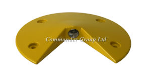 12.7mm Ground Monitoring Prism pictures & photos