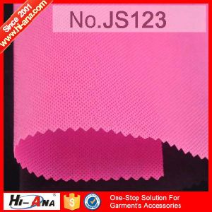 Know Different Market Style Ningbo Roll SMS Nonwoven Fabric pictures & photos