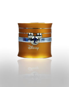 Mickey Mouse Gel Lastings Scent pictures & photos