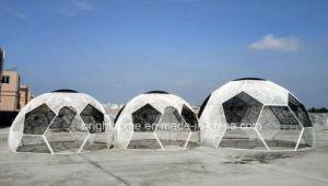 Rio Park Football Tent Outdoor Furniture/Garden Furniture Bp-6001 pictures & photos