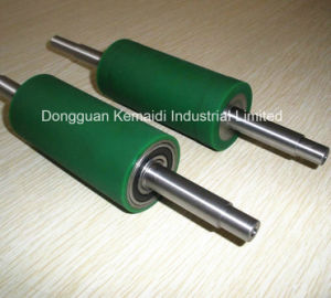 Rubber Roller for Feeder pictures & photos