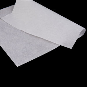 Absorbent Spunlace Nonwoven Disposable Surgery Hand Towel pictures & photos