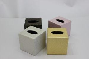 China New Products Acrylic Makeup Display, Acrylic Makeup Box, Acrylic Makeup Storage Boxes pictures & photos