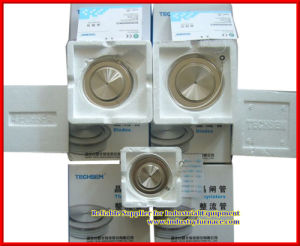 Thyristor, Techsem SCR, Electrical Furnace Spare Parts pictures & photos
