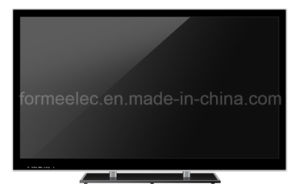 "50"" LED TV R50 LCD TV LED Television pictures & photos"