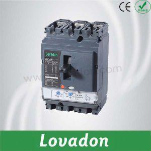 Lnsx-250 Moulded Case Circuit Breaker pictures & photos