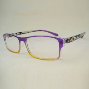 Cheap Promotion Design Optical Reading Glasses pictures & photos