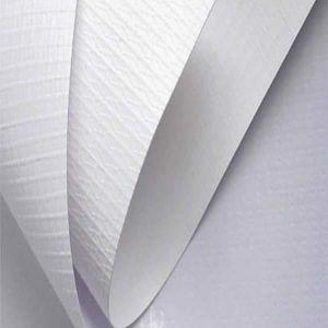 220g Frontlit PVC Flex Banner