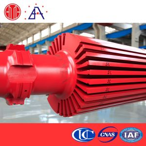 High Quality Professional Manufacturer Alternative Energy Turbine pictures & photos