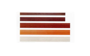 Hight Quality Factory Price Wooden Skirting Board pictures & photos
