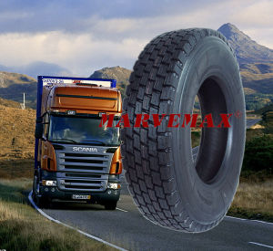Steel Mining Tyre Distributor for Truck Tires pictures & photos