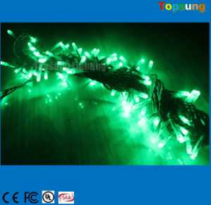 Fairy Connectable LED String Lights 10m Treed Decoration