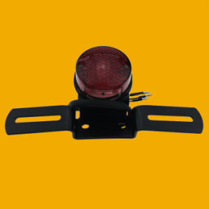 Motorbike Tail Lamp for Motor, Cheap Motorcycle Tail Light pictures & photos