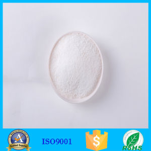 High Quality Organic Waste Water Treatment Anionic Polyacrylamide PAM pictures & photos