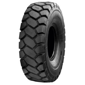 Radial Giant OTR Tyre E4 Mining Tyre pictures & photos