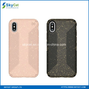 Hot Selling Cell Phone Cover Cases for Apple iPhone X Cases pictures & photos
