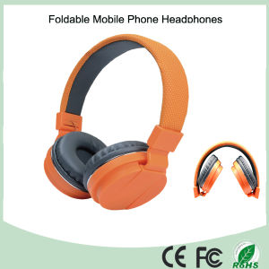 Custom Logo Mobile Headset (K-07M) pictures & photos