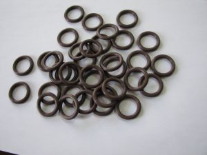 Viton Ring, Viton Cord, Viton Stripe, Viton Hose, Viton Gasket, Viton Oil Seal, Viton Seal pictures & photos