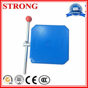 Hoist Spare Parts 3 Phase Switch, Waterproof Switch pictures & photos