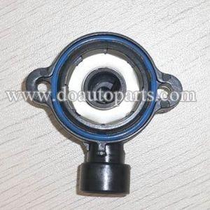 Throttle Position Sensor 17106809 for Achieva, Aurora pictures & photos