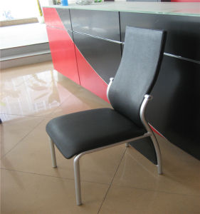 2015 Hot Sell Office Furniture Chair (CY-84) pictures & photos
