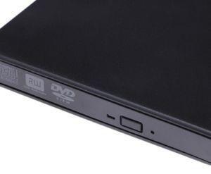 Notebook Desktop Common USB2.0 SATA External Optical DVD Burner Drive pictures & photos