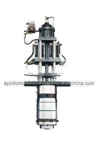 Hot Sale 100L Plastic Barrel Extrusion Blow Moulding Machine pictures & photos