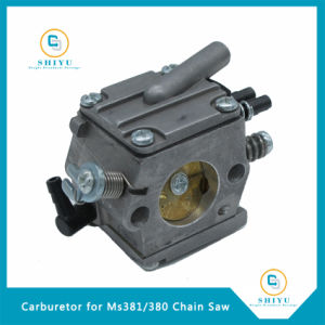 Carburetor for Ms381/380 Chain Saw Carburetor pictures & photos