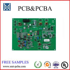 OEM Electronic PCBA Assembly