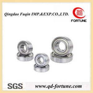 Deep Groove Ball Bearing (6306) pictures & photos