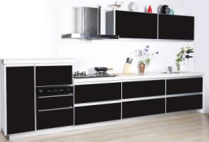 High Quality Kitchen Accessories, Important Kitchen Cabinets From China pictures & photos