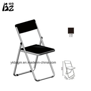 Modern Design Chair for Office and School (BZ-0175) pictures & photos