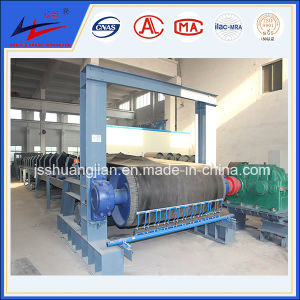 Alloy Blade Primary and Second Belt Conveyor Cleaner pictures & photos