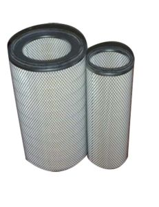 39322201 Compressor Part Water Filter Air Filter Oil Filter Element pictures & photos