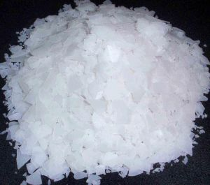 Ethylene Glycol Monobutyl Ether Acetate pictures & photos
