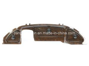 "Club Car Precedent 08""+ Wood Grain Dash Board with High Quality pictures & photos"