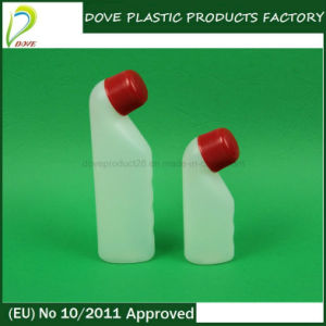 90ml White Colour Plastic Medicine Oil Bottle pictures & photos