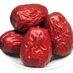 Natural Plant Extract Jujube Extract pictures & photos