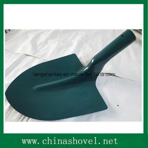 Shovel pictures & photos