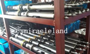 Q Series Wireline Core Barrels and Overshots Assembly (BQ NQ HQ PQ) pictures & photos