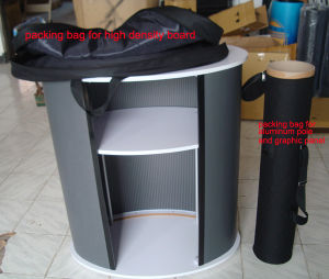 Charming Promotion Table Stand (PM-07-N) pictures & photos