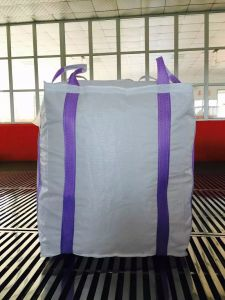 PP Bag for Transportion and Storage Fertilizer pictures & photos
