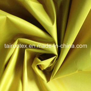New Fashion170t Polyester Taffeta for Baggage pictures & photos