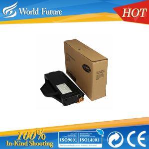 Compatible Kx-Fa410 Toner Cartridge for Panasonic Kx-MB1500 pictures & photos