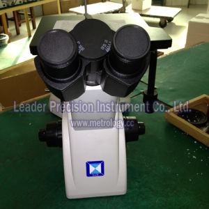 Metallurgical Microscope for Routine Applications (LIM-305) pictures & photos