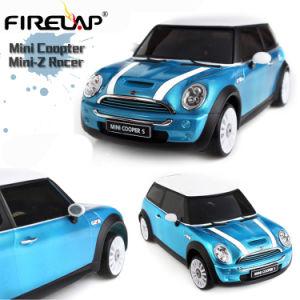 Car 4s Shop Gift Car Models Supplier pictures & photos