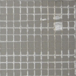 600X600mm Double Loading Floor Tile pictures & photos