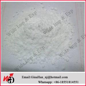 99% Purity Steroid Powder Dromostanolone Propionate/Masteron pictures & photos